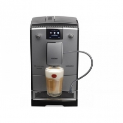Nivona CafeRomatica NICR 769