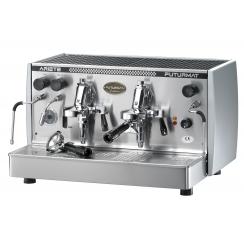 Futurmat Custom (Quality Espresso)