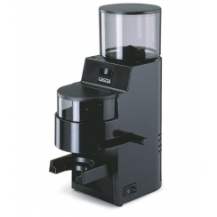 MDF Grinder-Doser Кофемолка с дозатором