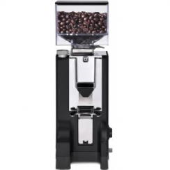 Nuova Simonelli MCF On Demand black