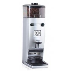Quality Espresso On Demand Q10